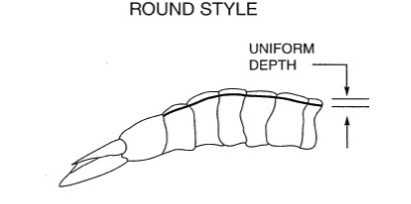 round_uniform_depth