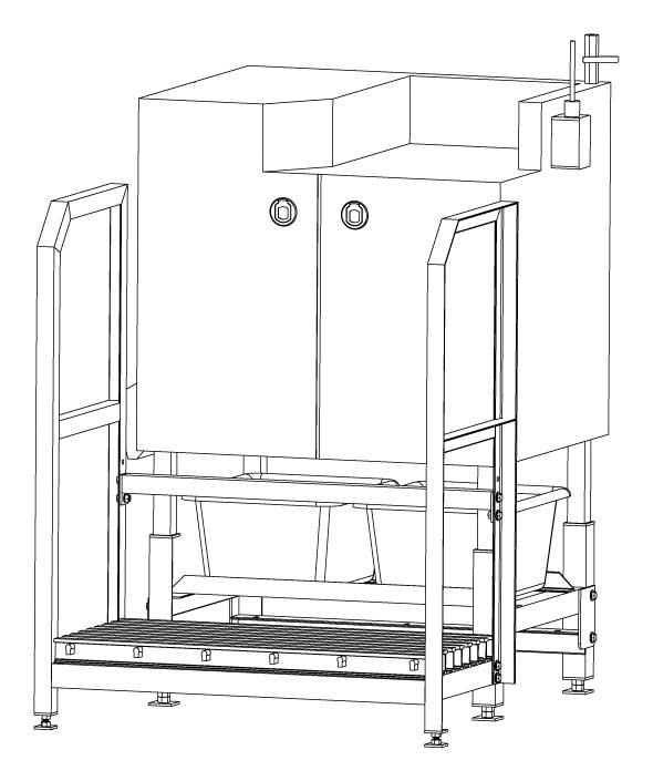 model41-draft